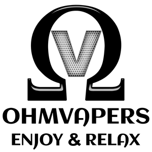 Ohmvapers Online Vape Shop
