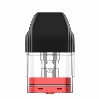Uwell - Caliburn KOKO Pods 2ml 1.2 Ohm 4stk