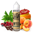 Tom Klarks - Frucht 50ml Shortfill 50 ml Shortfill