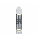 Coil Vapes - Funnel Cake - 50ml Liquid 0mg Shortfill
