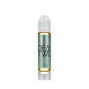 Coil Vapes - Dem Two - 60ml Liquid 0mg