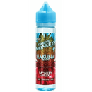 Twelve Monkeys - Hakuna iced - 50ml 0mg (Shortfill)