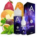 Antimatter - Asterion - 10ml Aroma Longfill