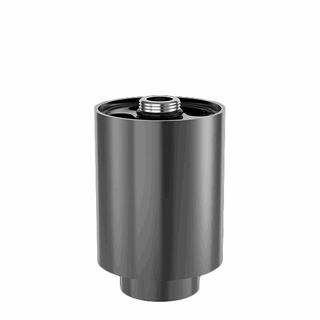 BD Vape Precisio - Long Tank 6.1 ml