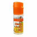 FlavourArt Aroma 10ml - Mango Fruity Juicy