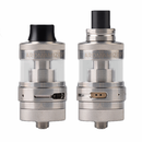 Steam Crave - Aromamizer lite V1.5 RTA