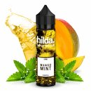 hilda. - Berlin Mint Club - Mango Mint - Longfill Aroma 15ml