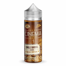 Cloud of Icarus - Cinema Reserve Act 1 - 100ml 0mg -...