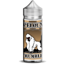 Vapelounge - Cloud Line - Crumble - 100ml 0mg - Shortfill...