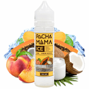 Charlies Chalk Dust - Pachamama - Peach / Papaya /...