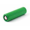 Sony US18650 2600mAh, Li-Ion, VTC5