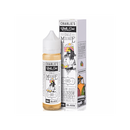Charlies Chalk Dust - Uncle Meringue - 50ml 0mg Shortfill...