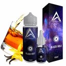 Antimatter - Black Hole - 10ml Aroma Longfill