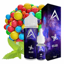 Antimatter - Helios - 10ml Aroma Longfill