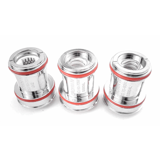 Uwell - Crown 4 Coil
